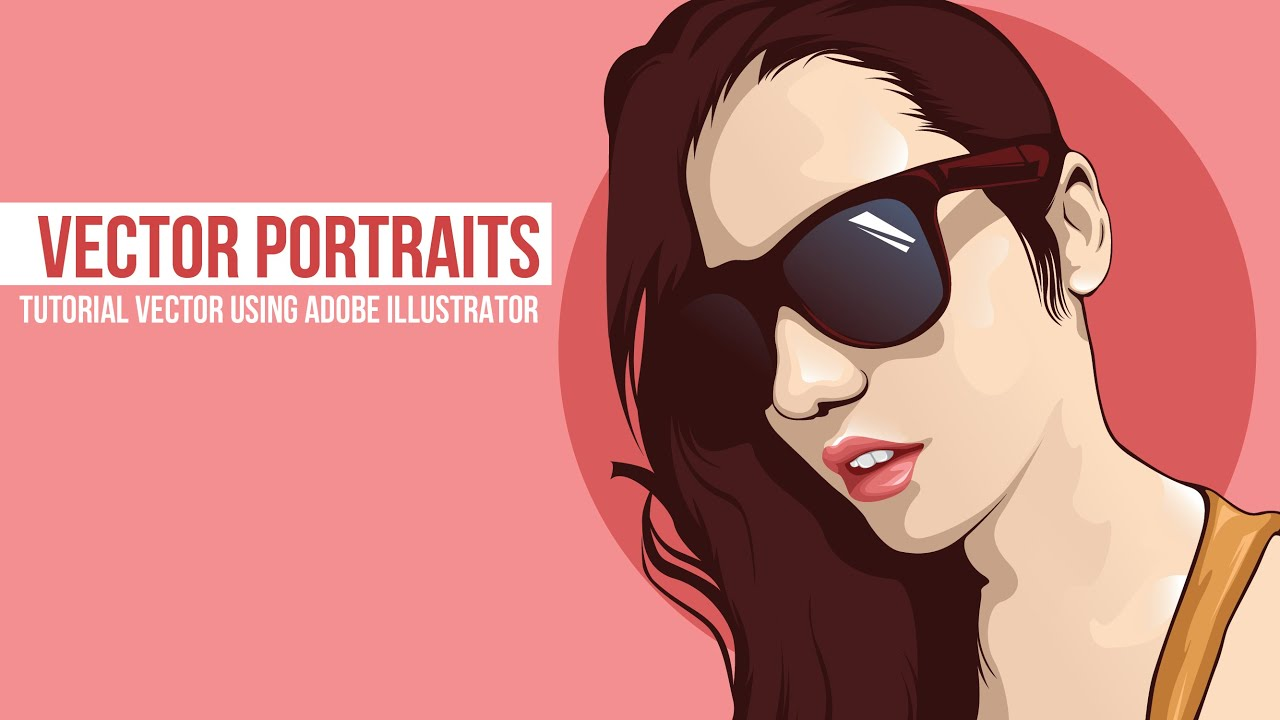 Adobe Photoshop Vector