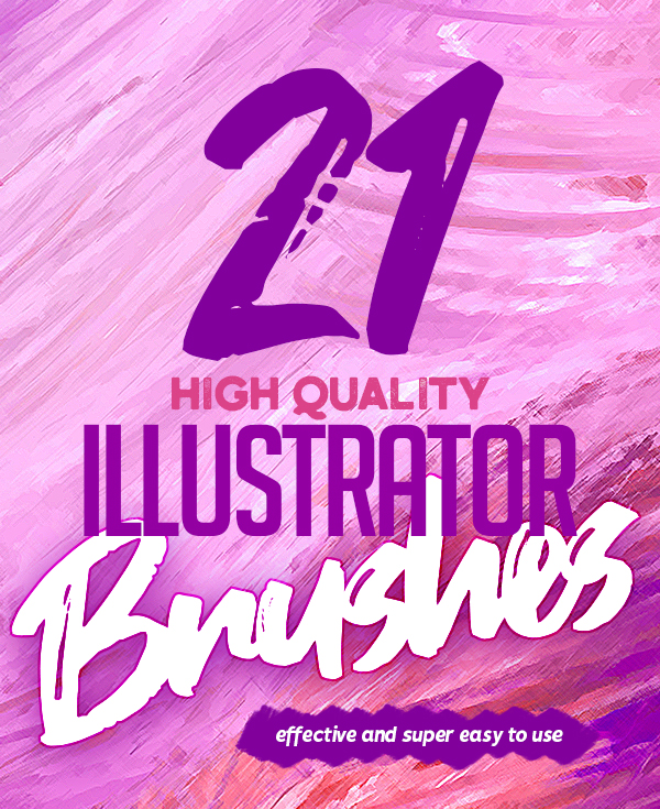 High Quality Vector Images
