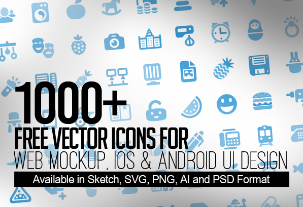 Ios Vector Graphics