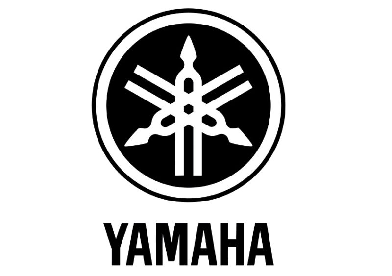 yamaha logo vector at vectorified com collection of yamaha logo vector free for personal use yamaha logo vector at vectorified com