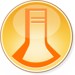 Lotus Notes Icon At Vectorified Com Collection Of Lotus Notes Icon Free For Personal Use