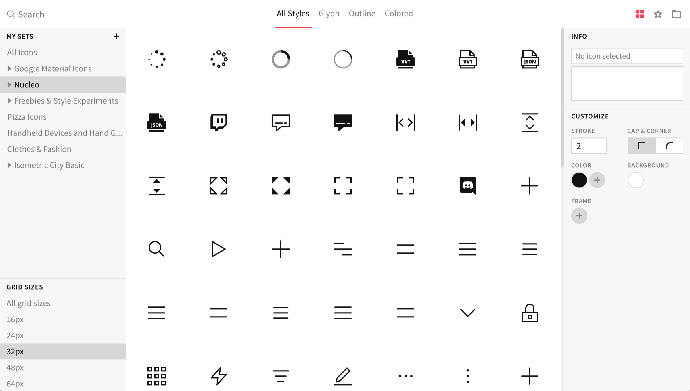 Svg Icon Generator At Vectorified Com Collection Of Svg Icon Generator Free For Personal Use